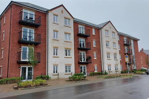 2 bedroom apartment for sale - Hawthorn House The Boulevard ,Canton, Cardiff