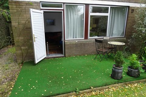 1 bedroom flat to rent - 12 ArdmoreVicarage RdLeigh WoodsNorth Somerset