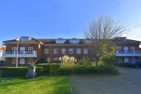 2 bedroom flat for sale - North Foreland Road, Broadstairs, CT10