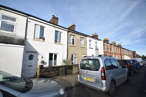 2 bedroom terraced house for sale - Rusthall, Tunbridge Wells