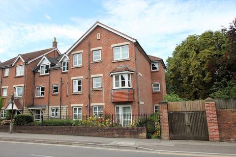 2 bedroom retirement property for sale - Archers Court, Castle Road, Salisbury