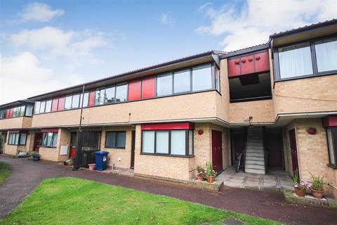1 bedroom flat to rent - Sherbourne ClCambridge