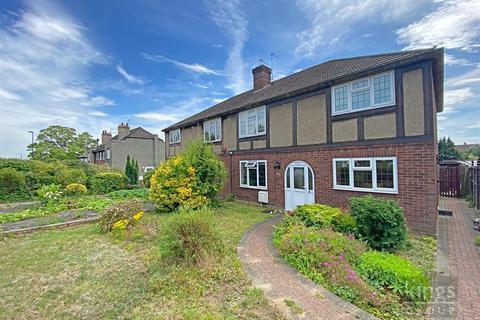2 bedroom maisonette for sale - Lavender Hill, Enfield