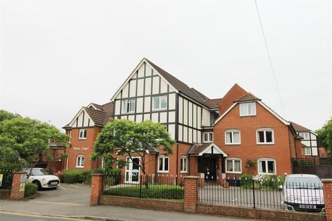 1 bedroom retirement property for sale - Priory Avenue, Caversham, Reading