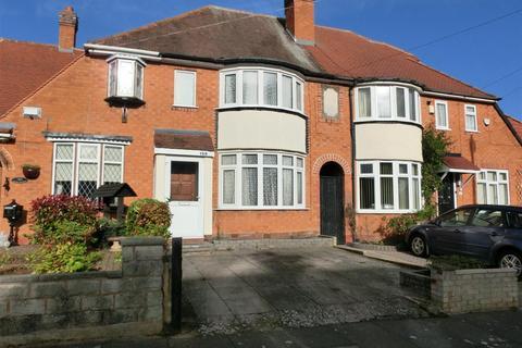 2 bedroom terraced house for sale - Sheldonfield Road, Sheldon, Birmingham