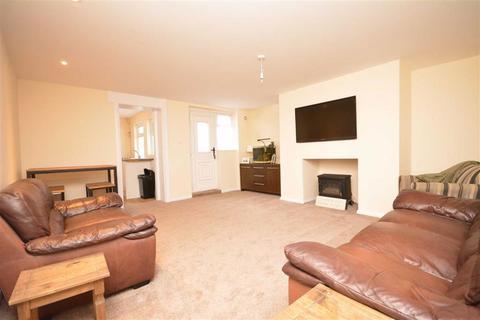 1 bedroom flat for sale - Grosvenor Place, Margate, Kent