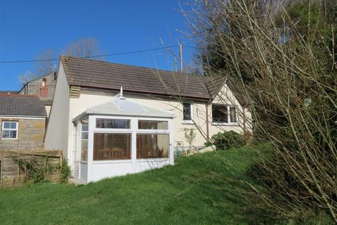 1 bedroom detached house for sale - Blowing House Hill, St Austell