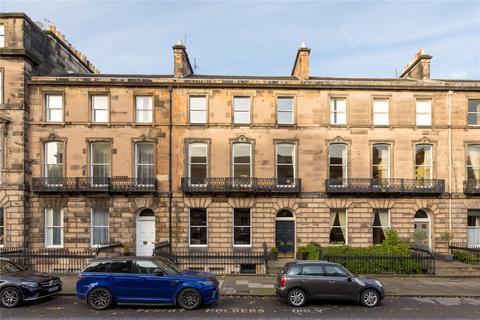 3 bedroom flat for sale - 17/3 Chester Street, West End, Edinburgh, EH3