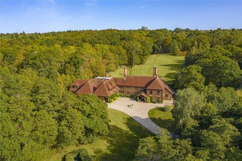 8 bedroom detached house for sale - Mope Lane, Wickham Bishops, Witham, Essex, CM8