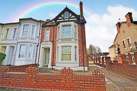 9 bedroom end of terrace house for sale - Binley Road, Coventry
