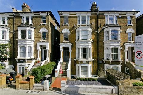 2 bedroom flat to rent - Hillmarton Road, Lower Holloway, London, N7