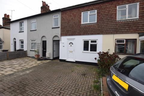 2 bedroom house for sale - The Causeway, Heybridge, Maldon