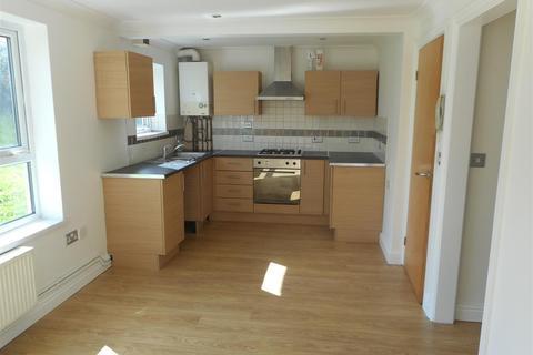 1 bedroom apartment for sale - Llys Newydd, Llwynhendy, Llanelli