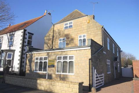 5 bedroom detached house for sale - Post Office Lane, Preston Village, NE29
