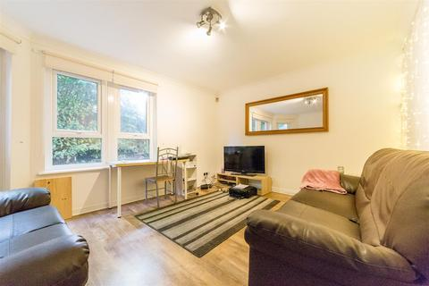 2 bedroom apartment to rent - £97.50pppw, Orchard Place, Jesmond