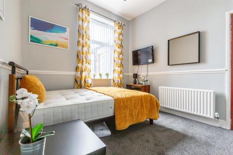 Studio to rent - £525pcm - Westgate Road, Newcastle Upon Tyne NE4