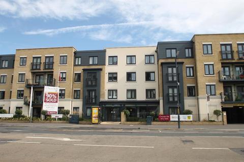 1 bedroom retirement property for sale - King Street, Maidstone