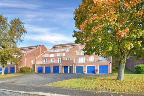 2 bedroom flat for sale - Skegby Lane, Mansfield