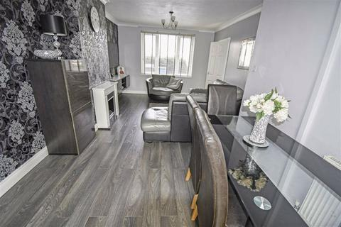 2 bedroom terraced house for sale - Caledon Close, Bilton Grange, HULL, HU9