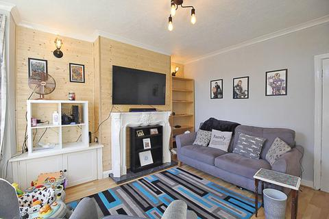 2 bedroom end of terrace house for sale - Coronation Road, Brimington, Chesterfield