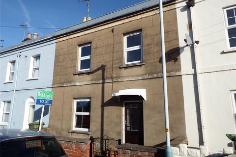 3 bedroom terraced house to rent - Hermitage Street, Cheltenham, GL53