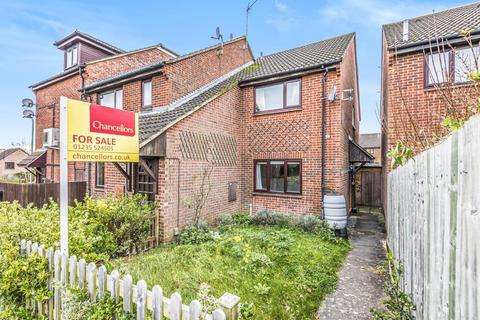 1 bedroom flat for sale - Abingdon,  Oxfordshire,  OX14