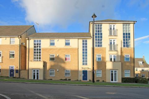 2 bedroom flat for sale - High Royds Drive, Menston, Ilkley, LS29
