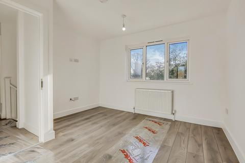 7 bedroom house share to rent - Hither Green, Lewisham, London, SE13