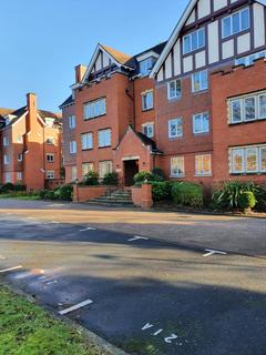 2 bedroom apartment to rent - Aragon House, Tudor Court, Warwick Road, Coventry, CV3