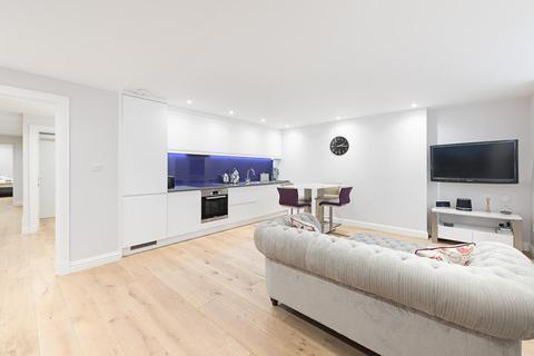 2 bedroom flat for sale - Gloucester Terrace, London, W2
