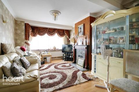 3 bedroom terraced house for sale - Western Avenue, Dagenham