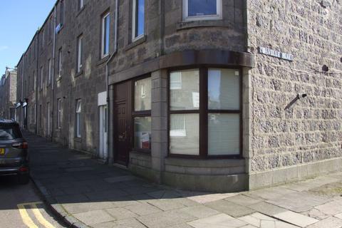1 bedroom flat - Urquhart Road, The City Centre, Aberdeen, AB24 5LT