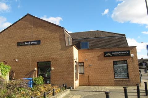 Property to rent - 4 Dumbarton Road, Clydebank, G81 1TU