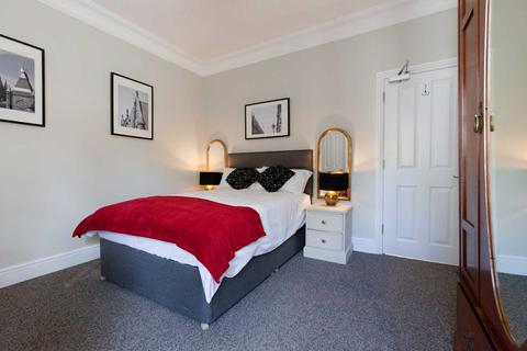 1 bedroom in a house share to rent - Waverley Road, Reading