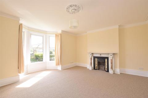 5 bedroom maisonette to rent - Lower Maisonette 61 North Road, Combe Down, BATH, Somerset, BA2