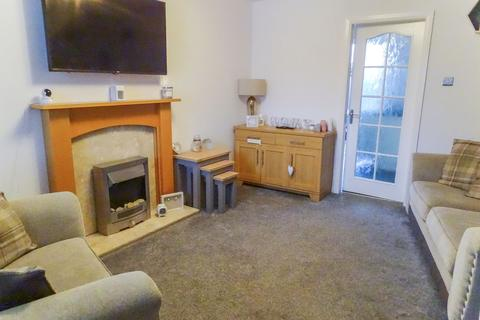 2 bedroom terraced house for sale - Amberley Chase, Killingworth, Newcastle upon Tyne, Tyne and Wear, NE12 6SB