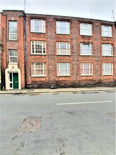 2 bedroom flat for sale - LUTON, LU1 3AT