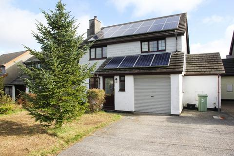 4 bedroom detached house to rent - Rame Croft, Rame, , Penryn, TR10 9NB