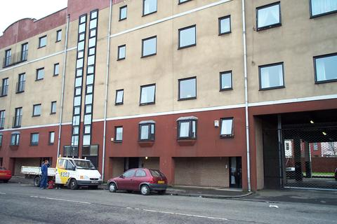 1 bedroom flat to rent - 61 Fairley Street, Ibrox, Glasgow, G51