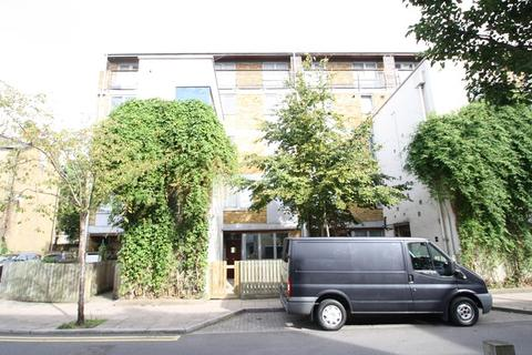 3 bedroom apartment to rent - Newbury House, Fiveways, London, Greater London, SW9