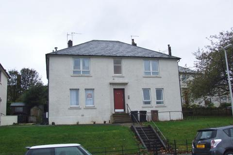 1 bedroom flat to rent - Oscar Road, Torry, Aberdeen, AB11 8ES