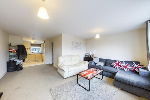 2 bedroom flat for sale - Andersons Road, Southampton, SO14 5FD