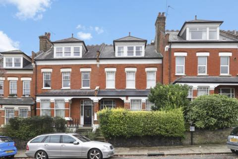 2 bedroom flat for sale - Hillfield Avenue, Crouch End, N8