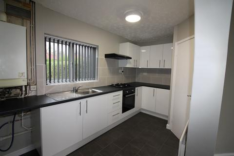 2 bedroom semi-detached house to rent - Beeston, Nottingham NG9