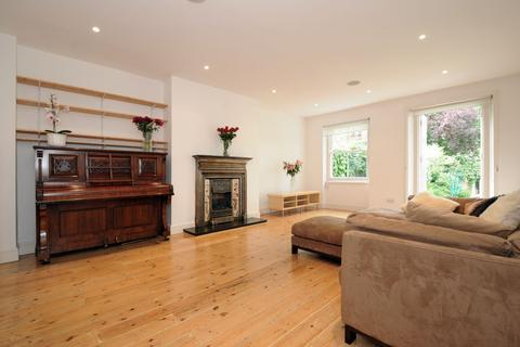 1 bedroom flat to rent - Haslemere Road Crouch End N8