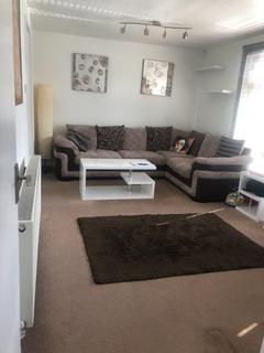 1 bedroom maisonette to rent - Keilder Close, Hillingdon UB10 0EU