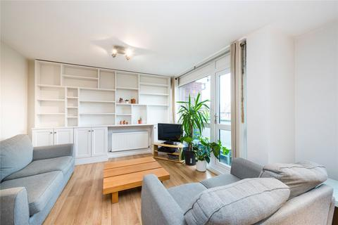 3 bedroom flat for sale - Newnes Path, London