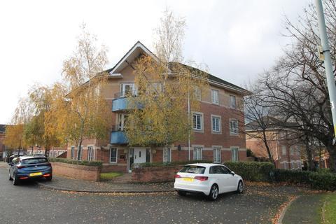2 bedroom flat for sale - Keepers Close, Winson Green, Birmingham, B18 5SN