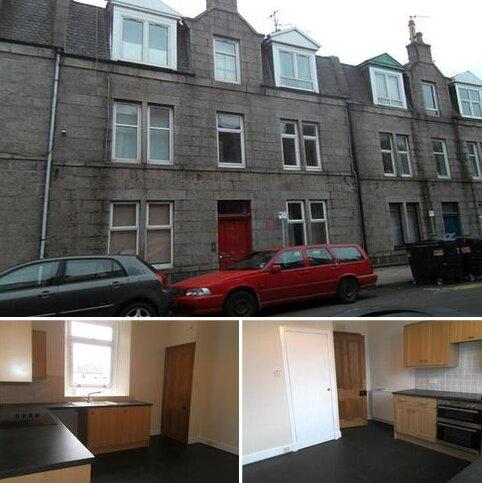 1 bedroom flat to rent - 15 D Wallfield Crescent, 1st Floor Left, Aberdeen, AB25 2LJ