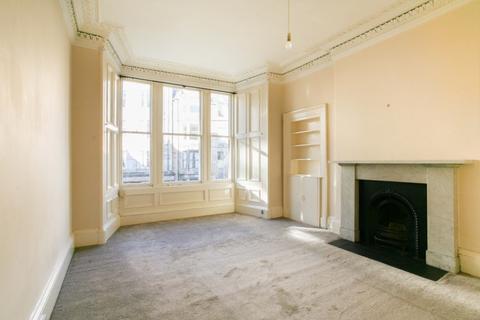 2 bedroom flat to rent - Warrender Park Road, Marchmont, Edinburgh, EH9 1JG